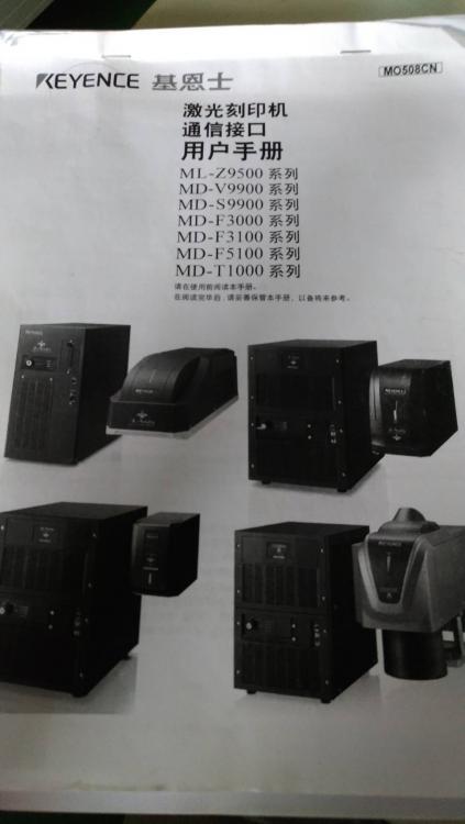 53203.jpg