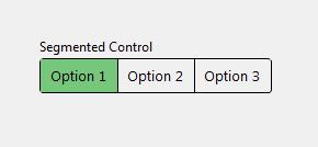 Segmented Control.png