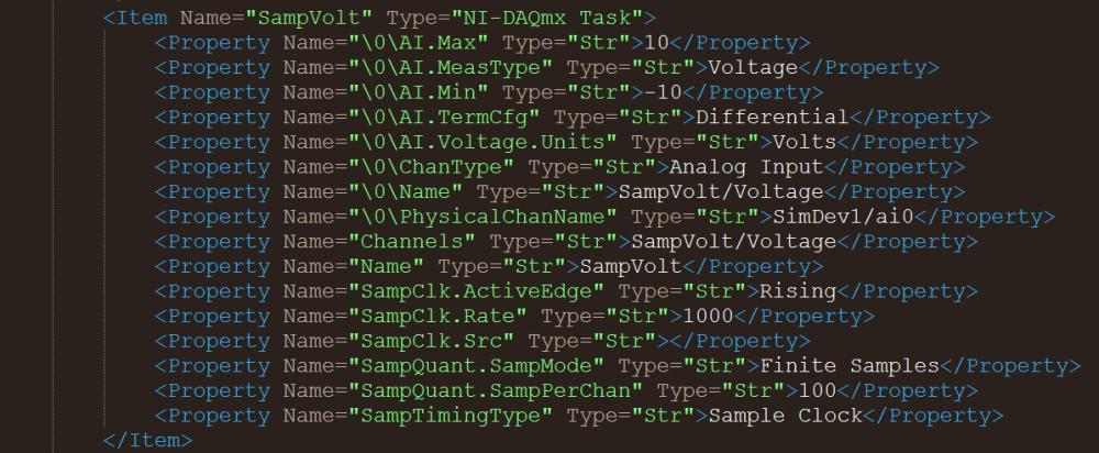 SampVoltXML.PNG