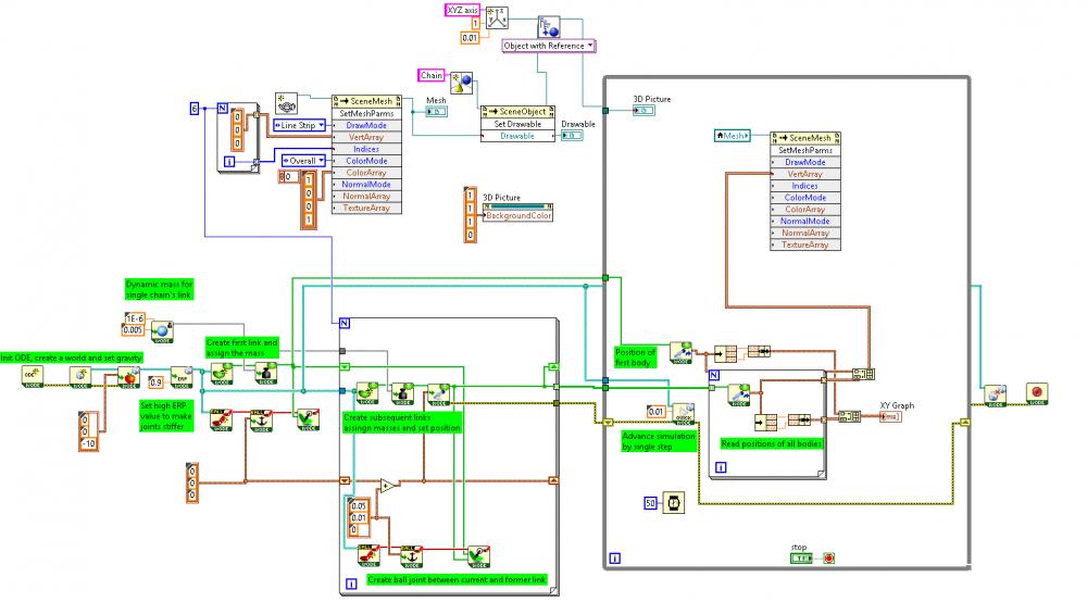 Chain 3D diagram.png