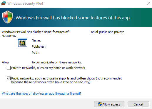 firewall blocked.png