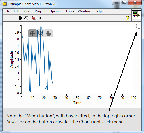 Example Chart Menu Button.png