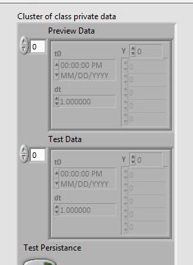 WaveformClassdata.PNG