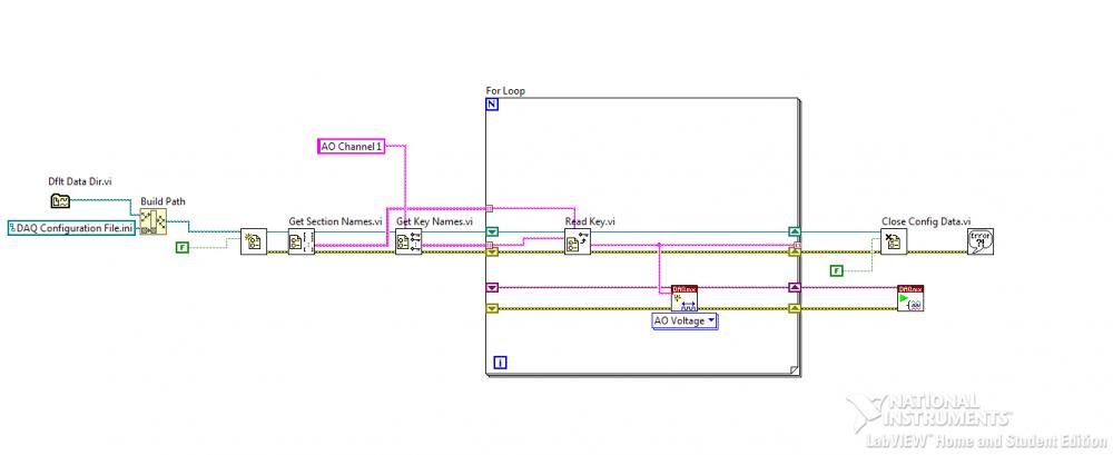 iniblockdiagram.PNG
