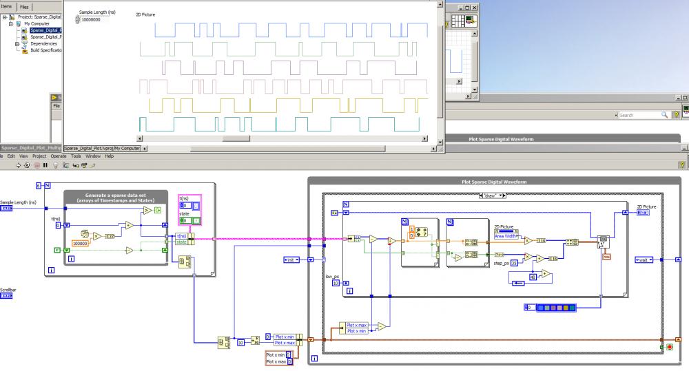 sparse_digital_waveform_plot.png