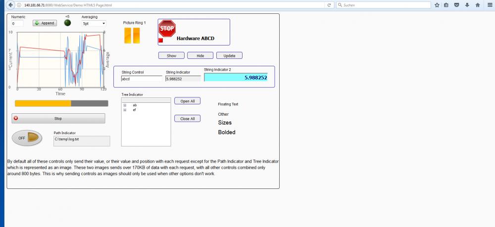 LocalPC_App.PNG