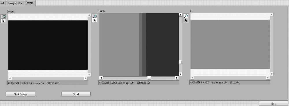 FPGA Filter.png
