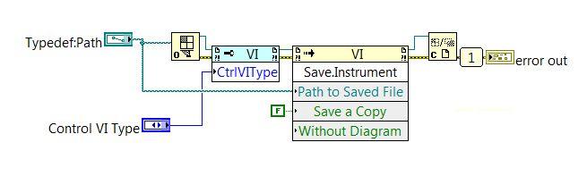 Control Typedef scripting.jpg