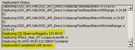 deployment_error.JPG