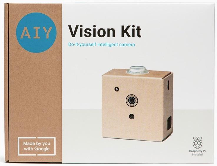 AIY-Vision-Kit.jpg