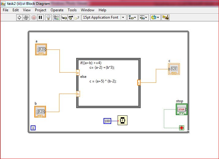 task 2 iii block diagram.JPG
