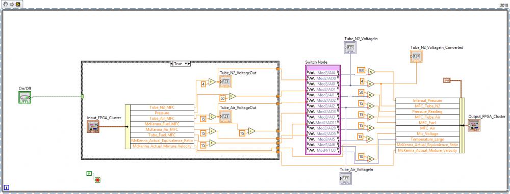 FPGA_Code.png