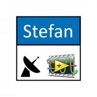 StefanLemmens