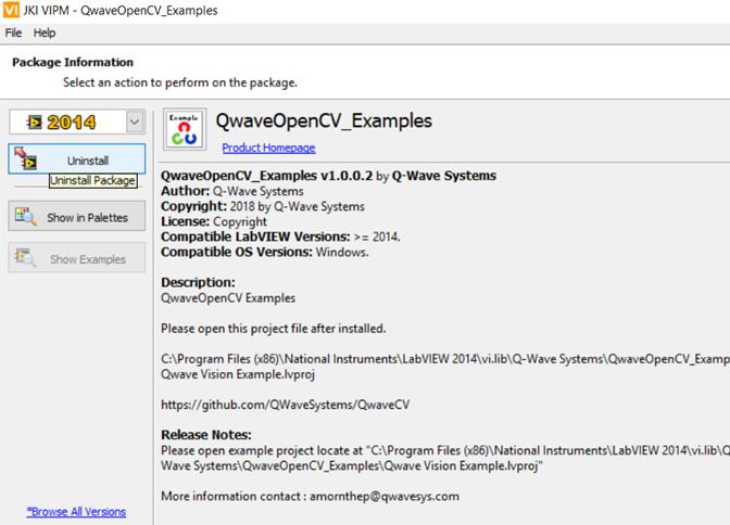 OpenCV_Examples-03.png.7aea1cc825f781d2f60536803deb8d8a.png