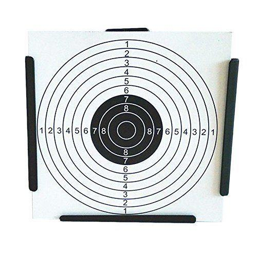 electronic-automatic-shooting-target-system-500x500.jpg