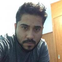 Cesar_Jacko