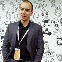 Efim  Sturov