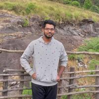 Aravindh Soundararajan