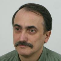 Marek Janiszewski