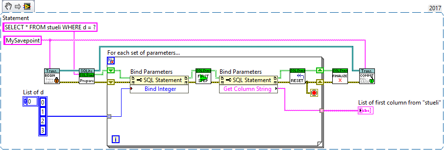 SELECT using binding parameters.png