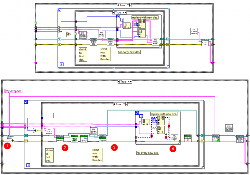 2019-01-05 08_01_41-expand2.vi Block Diagram on MultiTool.lvproj_My Computer.png