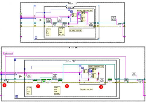 2019-01-05 08_01_41-expand2.vi Block Diagram on MultiTool.lvproj_My Computer.png