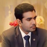 Omer Tariq