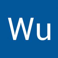 Wu Yah T