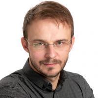 Dominik Osiński