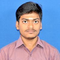 Keerthivarman Nageshwaran