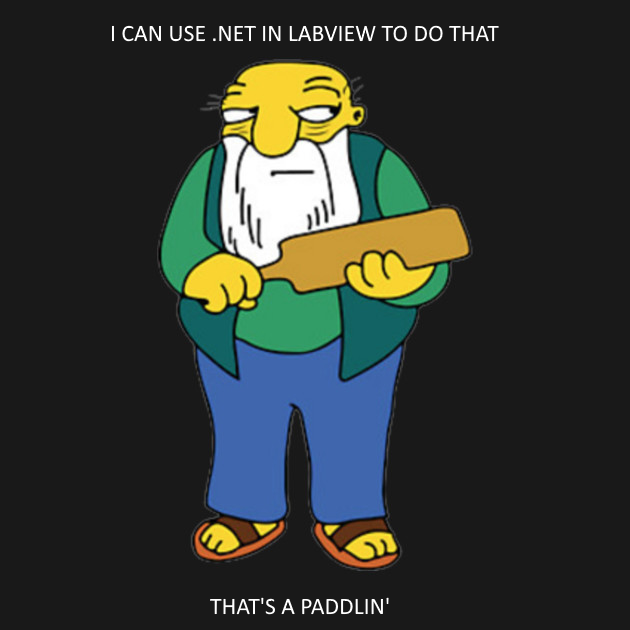 paddlin.png.cdc747c86ee1c4077cafb112011d1beb.png