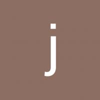 jean-christophe rateau