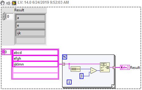 Example_VI.png.48ad7231593e3dd1d5991455f4de8d04.png