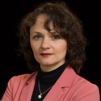 Aleksandra Kaszubowska