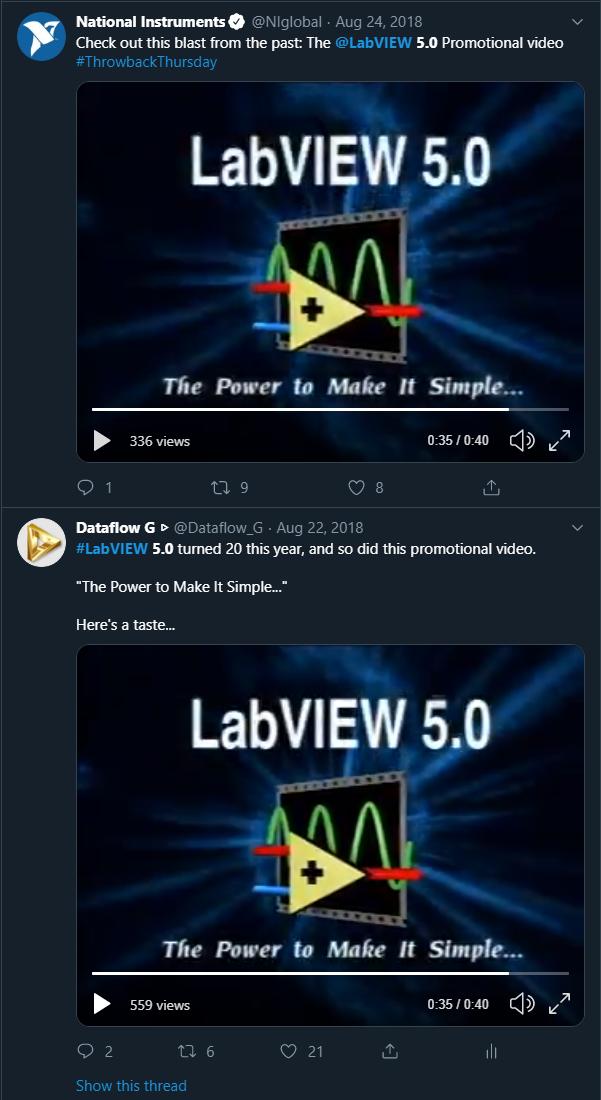 TBT_labview5_borrowed_tweet1.PNG.bfa14f991b530e5920e00cc89f8a5f11.PNG