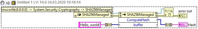 SHA256.png.2fa64454add18cf1c72196d20308e673.png