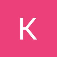 Kinga K