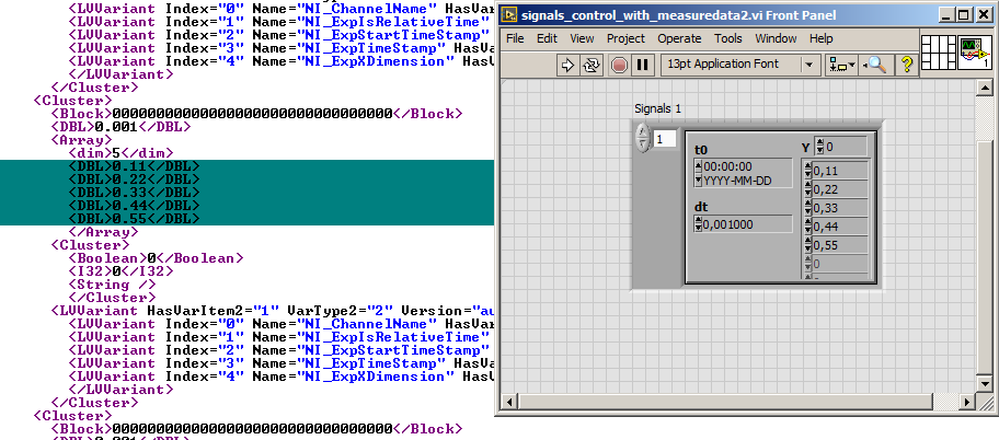 labview_data_space_fill_xml.png
