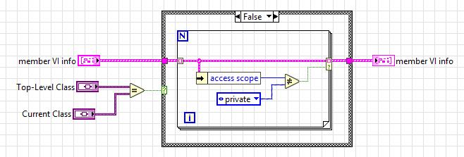 RemoveMethods.png.ff7dd659a4854ac3dea72fb9df83164a.png