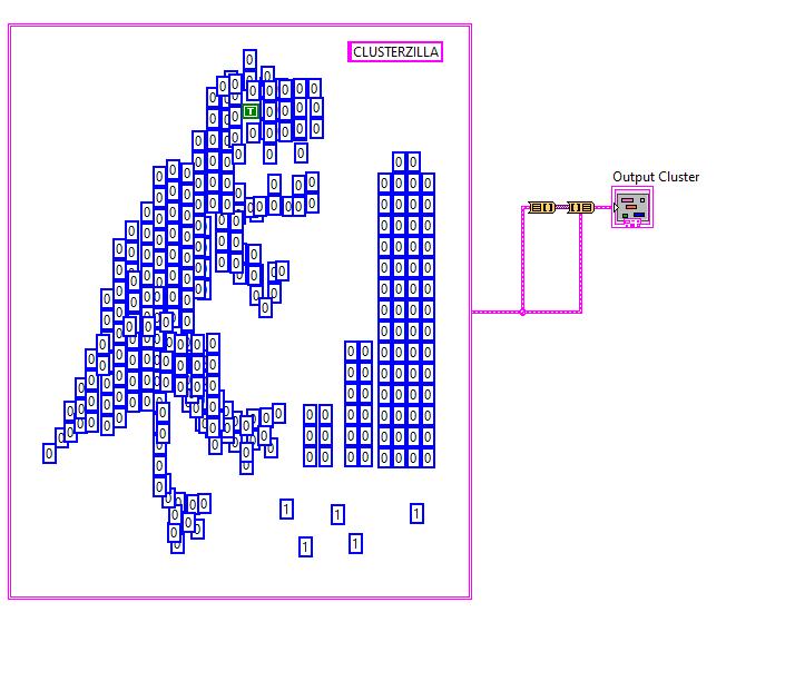 image.png.de44b51b0ed63c4c0755b38d1a4c18a0.png