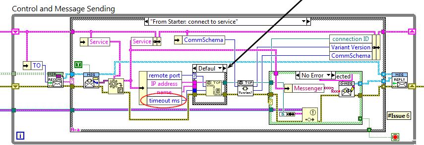 1519500720_2020-05-0512_34_43-TCPClientActor.lvclass_Actor.vi_6640001(clone)BlockDiagram.png.ff09671b92d6ed8182a63c1eb3e3ce58.png