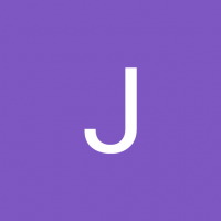 JB_1592