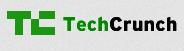 techcrunch.png.2bec39ba1ff512614cb0d3ad1c6dcaf3.png