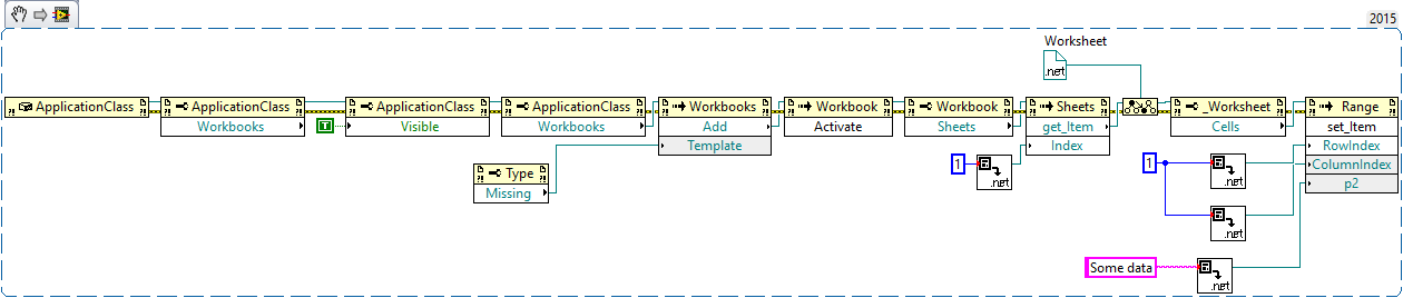 Excel sample.png