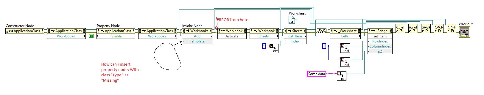 Excel_Sheet.PNG