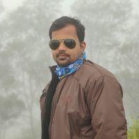 Sathish Kumar A