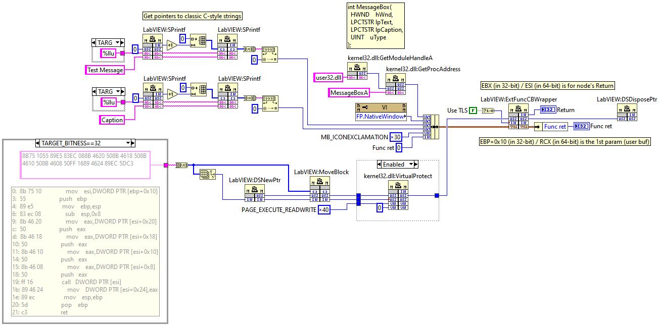 MsgBox_BD.jpg.a621bce361ff39d00eb632563baa6124.jpg