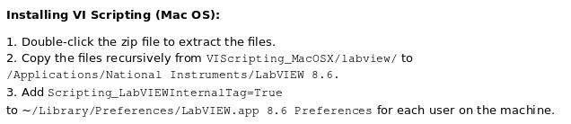 scripting_mac.png.6649788bdd4e4f724566d070c44e055d.png