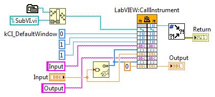 2020-10-05_13-00-41.jpg.588b4620274cd690c90b033cd23dabb2.jpg