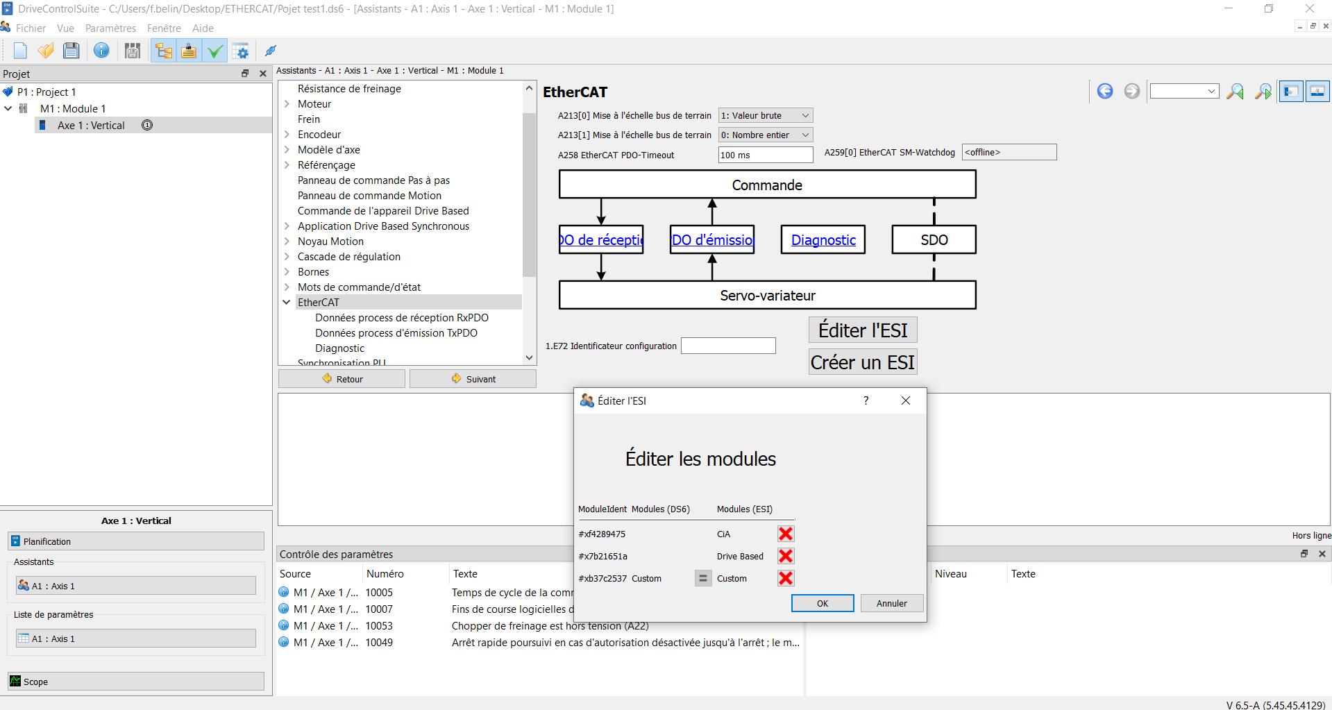 ESI file type.png